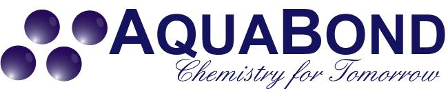 Aqua Bond Inc