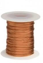 Copper Wire 18 Gauge