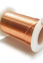 Copper Wire 24 Gauge