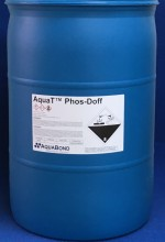 AquaT™ Phos-Doff