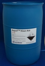 AquaT™ Klear-Aid