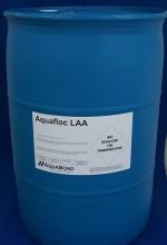 Aquafloc LAA