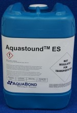 Aquastound™ ES