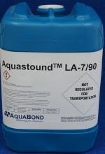 Aquastound™ LA-7/90