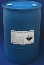 Caustic Soda 50% FCC Grade