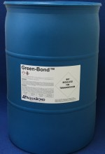 Green-Bond™