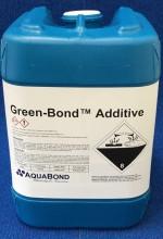 Green-Bond™ Additive