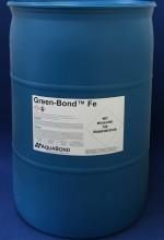 Green-Bond™ Fe