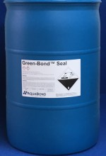 Green-Bond™  Seal