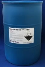 Green-Bond™ Trust