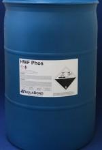 HWF Phos