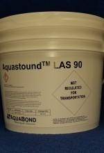 Aquastound™ LAS 90