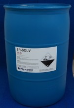 SR-SOLV