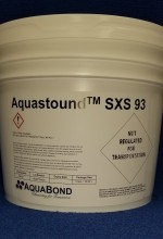 Aquastound™ SXS 93