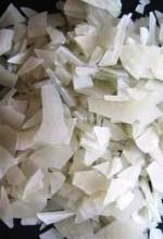 Caustic Potash 90% Flake FG
