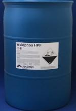 Weldphos HPF