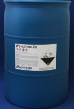 Weldphos Zn