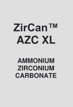 ZirCan™ AZC XL