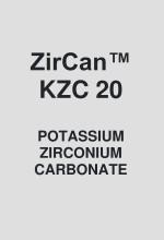 ZirCan™ KZC20