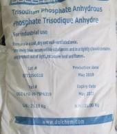 TSP Bag 25 kg