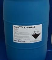 AquaT™ Klear-Aid