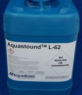 Aquastound™ L-62