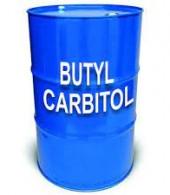Butyl Carbitol