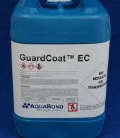 Guardcoat™ EC