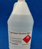 Isopropyl Alcohol 99%