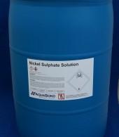Nickel Sulphate Soln.
