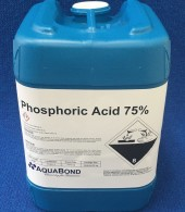 Phosphoric Acid 75%