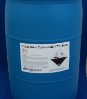Potassium Carbonate 47% Soln.