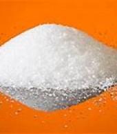 Rochelle Salts