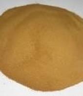 Sodium Polynaphthalene sulfonate