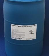 Sodium Hypophosphite 50% Soln.