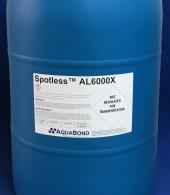 Spotless™Al6000X