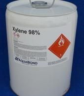Xylene 98%