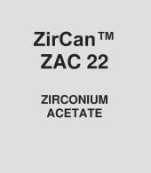 ZirCan™ ZAC22
