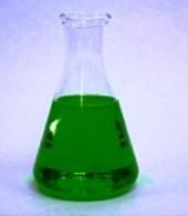 Nickel Sulphamate 150