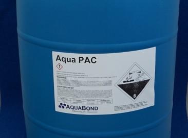 Aqua PAC