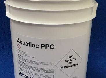 Aquafloc PPC