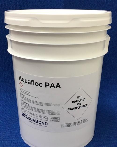Aquafloc PAA