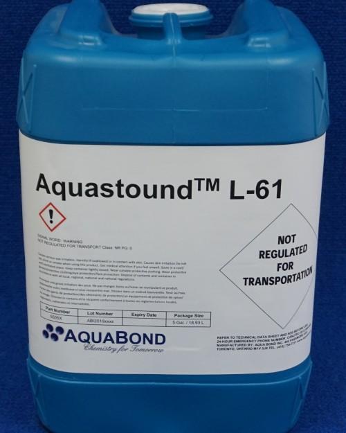 Aquastound™ L-61