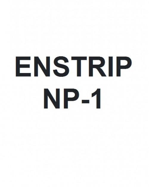 ENSTRIP NP-1