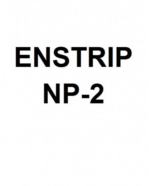 ENSTRIP NP-2