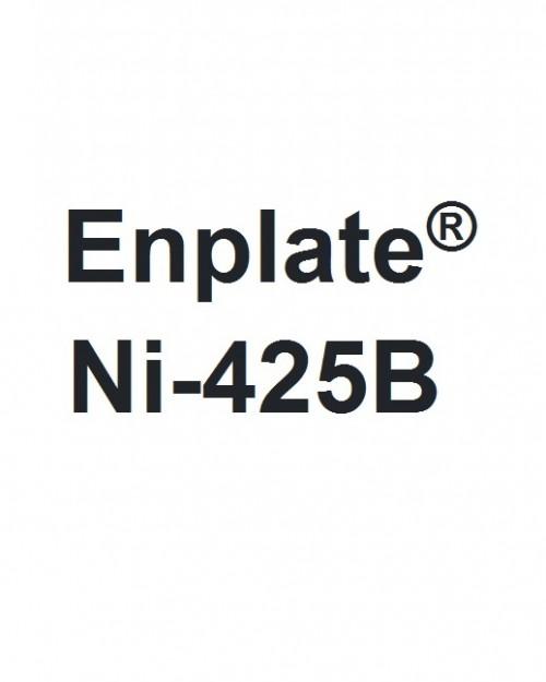 Enplate® Ni-425B