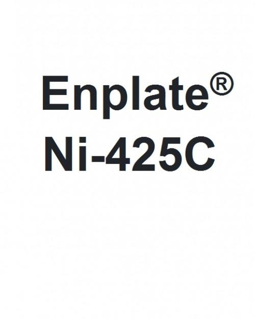 Enplate® Ni-425C