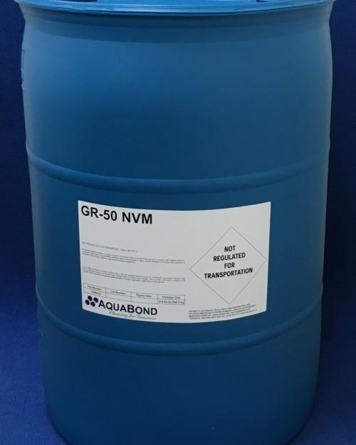 GR-50 NVM
